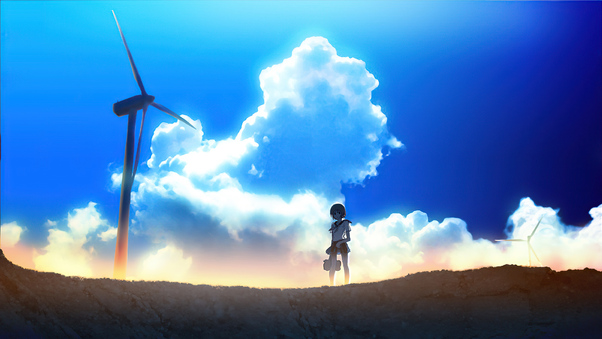 anime-girl-windmill-landscape-4k-9q.jpg
