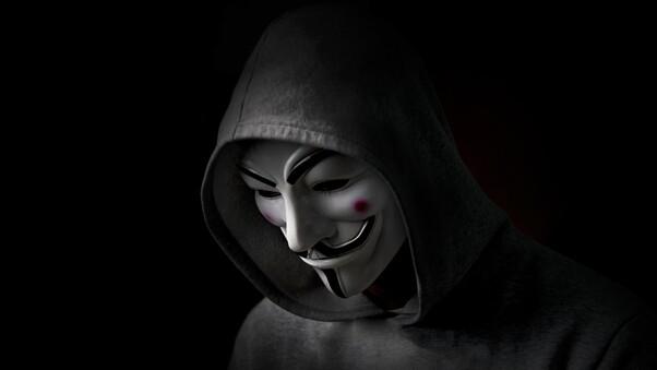 anonymus-hacker-in-hoodie-on.jpg