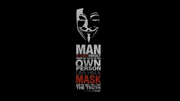 anonymus-hacker-quote.jpg