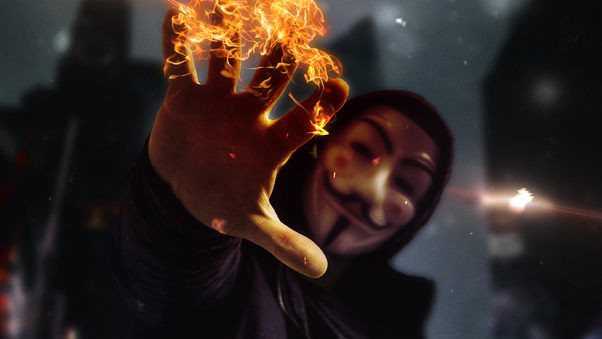 anonymus-mask-guy-with-flame-in-hand-4k-h1.jpg