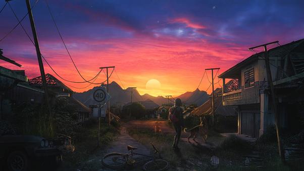 apocalyptic-sky-artwork-4k-wu.jpg