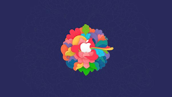 apple-osx-logo-5k-i1.jpg