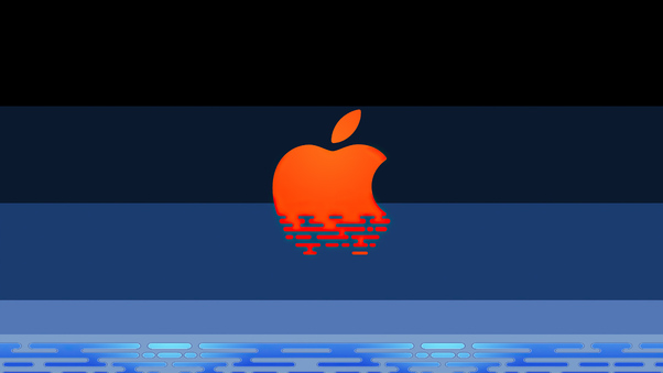 apple-store-marina-bay-sands-5k-ua.jpg