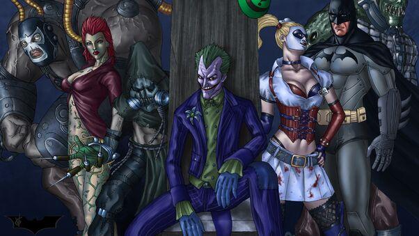 art-batman-arkham-asylum-rv.jpg