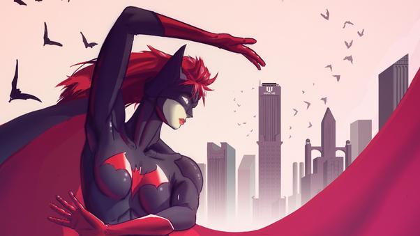art-batwoman-yo.jpg
