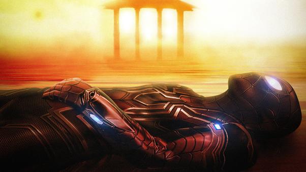 art-spiderman-far-from-home-uf.jpg