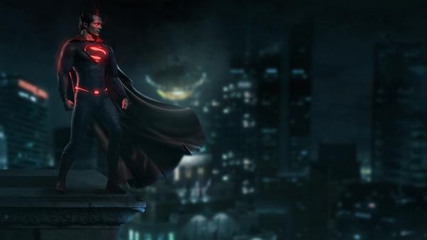 art-superman-4k-p1.jpg