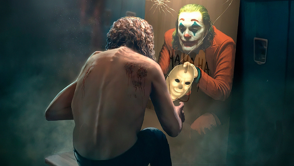 arthur-fleck-become-joker-wt.jpg