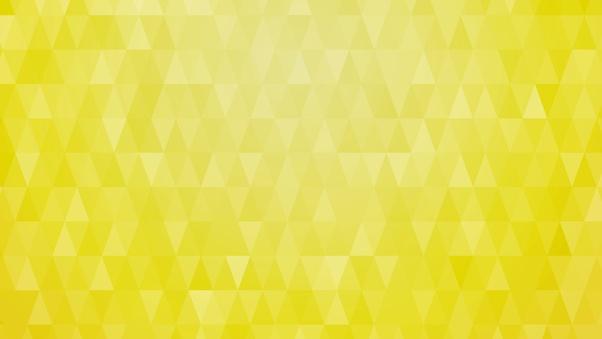artistic-pattern-triangle-yellow-8k-0d.jpg
