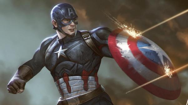 arts-captain-america-ix.jpg