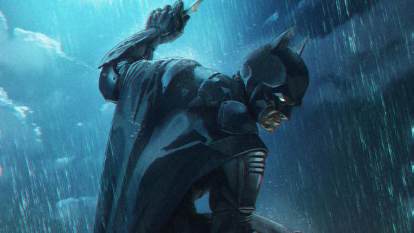 artwork-batman-new-45.jpg