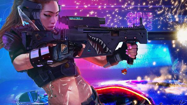asian-girl-cyberpunk-2077-de.jpg