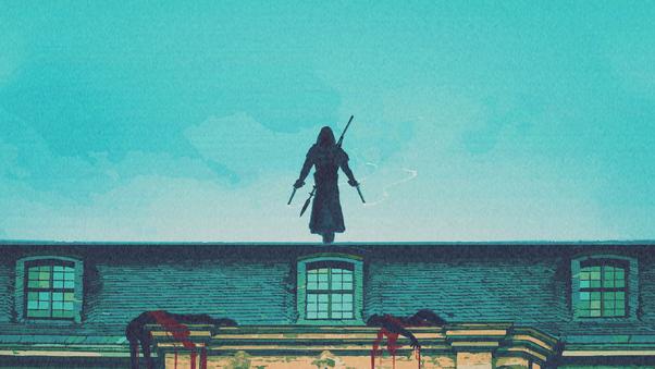 assassins-creed-fanart-0c.jpg