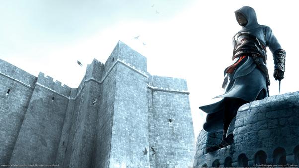 assassins-creed-hd.jpg
