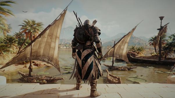 assassins-creed-origins-video-game-1g.jpg