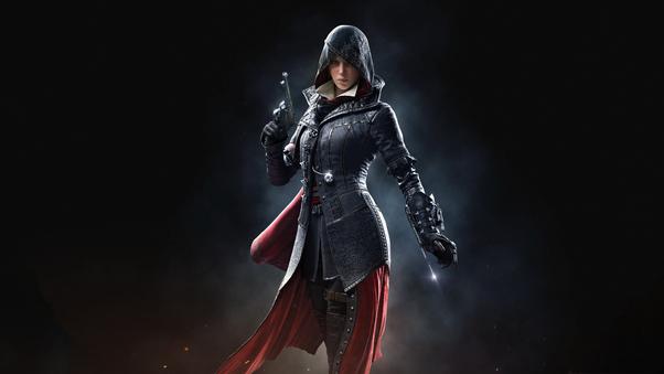assassins-creed-syndicate-game-2019-8k-rt.jpg
