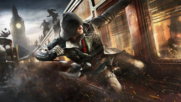assassins-creed-syndicate-game.jpg