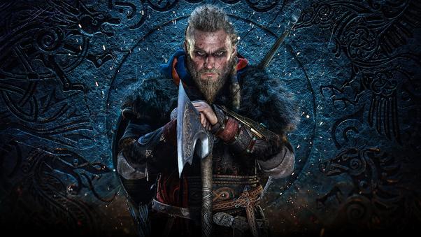 AssassinS Creed 2021 Streamcloud