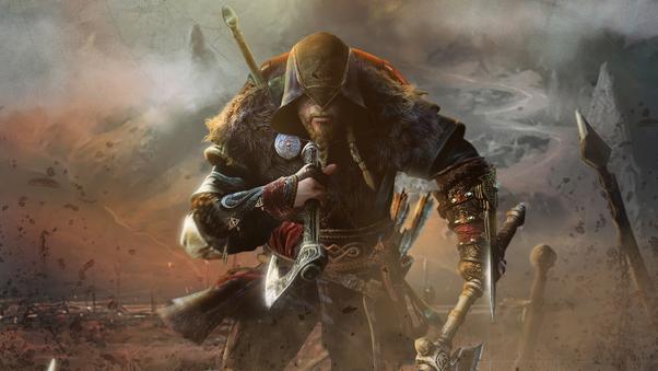 assassins-creed-valhalla-game-2020-lz.jpg