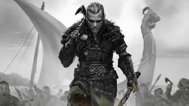 assassins-creed-valhalla-game-monochrome-yp.jpg