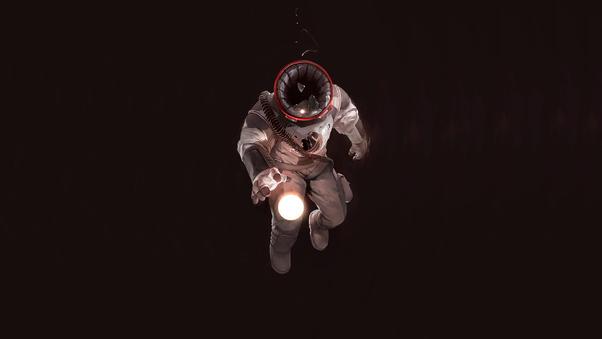 astronaut-horror-t0.jpg