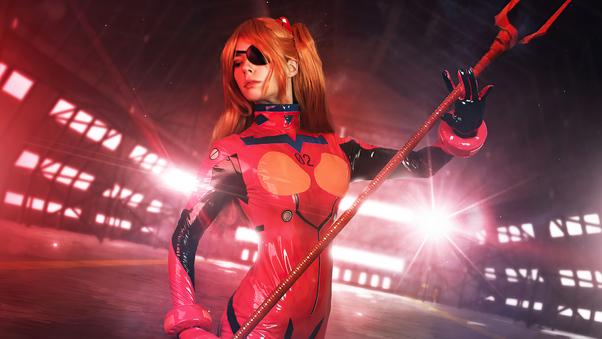 asuka-langley-evangelion-cosplay-5k-xl.jpg