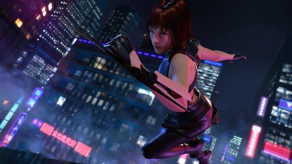 asus-republic-of-gamers-ninja-art-4k-ws.jpg