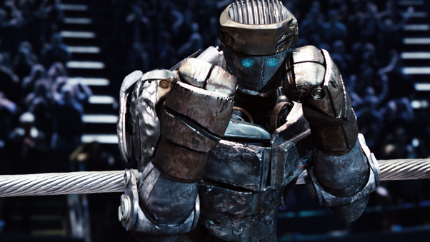 atom-in-real-steel.jpg