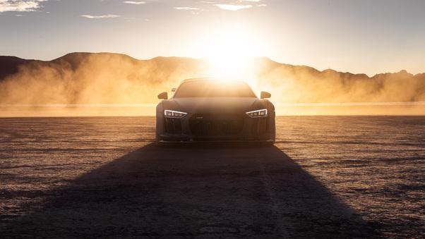 audi-r8-dry-lake-desert-4k-du.jpg