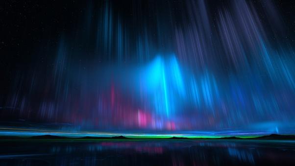 aurora-borealis-9h.jpg