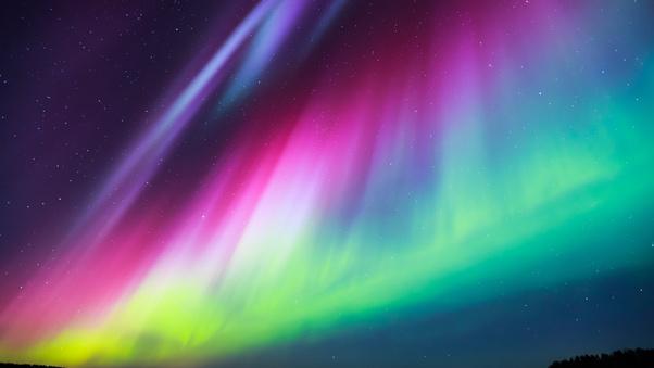 aurora-borealis-beautiful-4k-2c.jpg