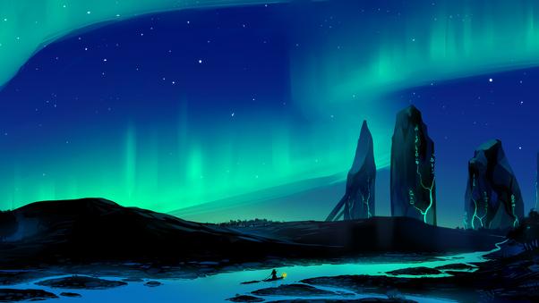 aurora-borealis-town-5k-77.jpg