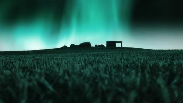 aurora-lights-5k-of.jpg
