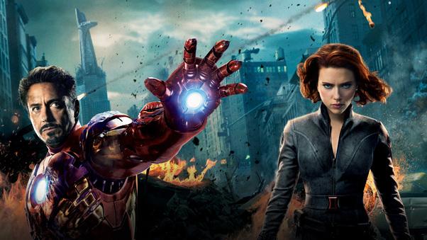 avengers-10k-aj.jpg