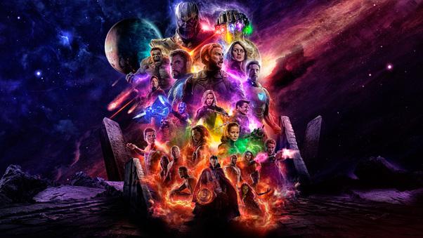 avengers-4-offical-poster-artwork-2019-5k-z0.jpg