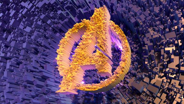 avengers-abstract-logo-1r.jpg