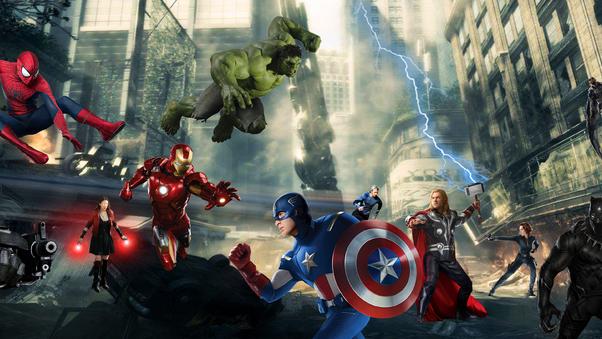 avengers-assemble-artwork-4k-vp.jpg
