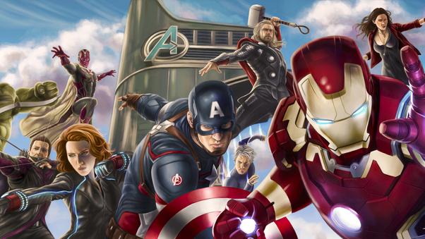 avengers-assemble-artwork-fq.jpg