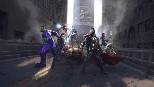 avengers-end-game-fan-art-i9.jpg