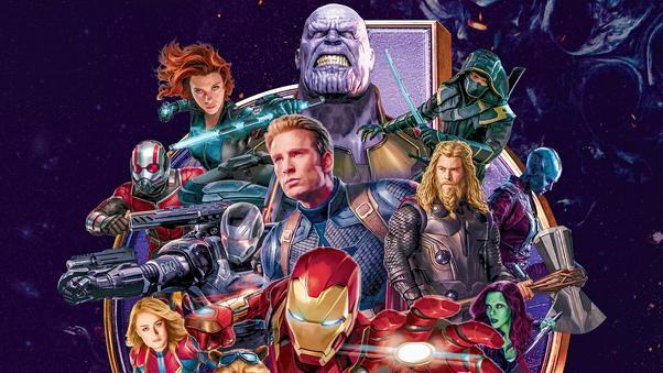 avengers-end-game-heroes-4k-dl.jpg