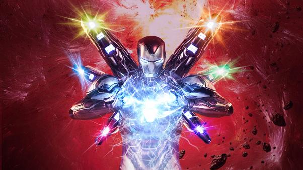 avengers-endgame-new-infinity-gauntlet-suit-k9.jpg