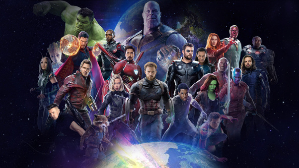 avengers-infinity-war-2018-all-characters-poster-1s.jpg