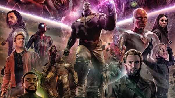 avengers-infinity-war-2018-artwork-fan-made-8y.jpg