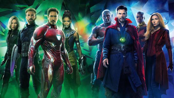 avengers-infinity-war-2018-empire-magazine-cover-zj.jpg