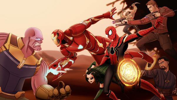 avengers-infinity-war-4k-art-wh.jpg