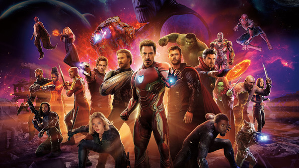 avengers-infinity-war-international-poster-10k-g3.jpg