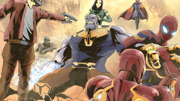 avengers-infinity-war-movie-illustration-nv.jpg