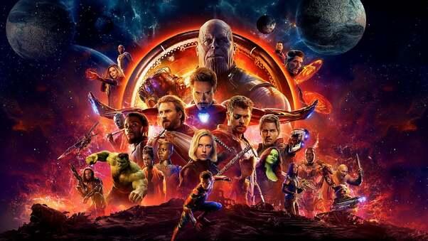 avengers-infinity-war-official-poster-2018-4o.jpg