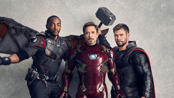 avengers-infinity-war-vanity-fair-cover-2018-5k-in.jpg