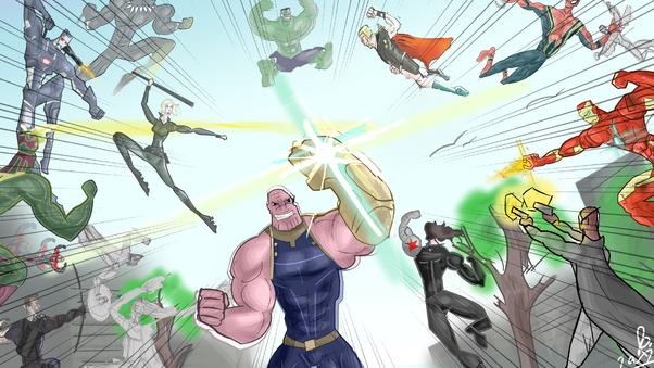 avengers-infinty-war-2018-4k-fan-made-artwork-sg.jpg